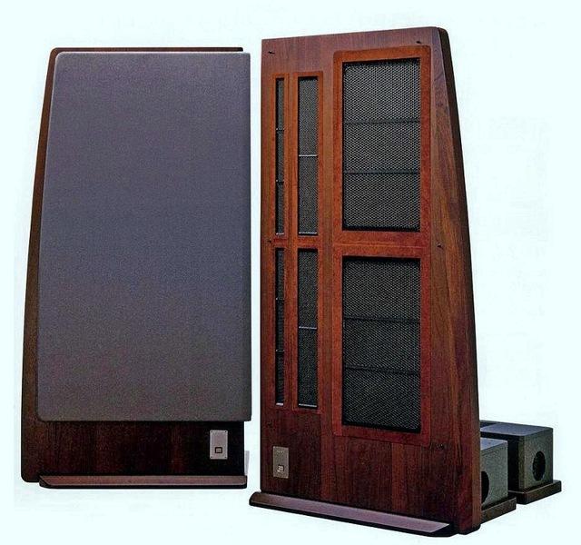 Sony SS-R 10