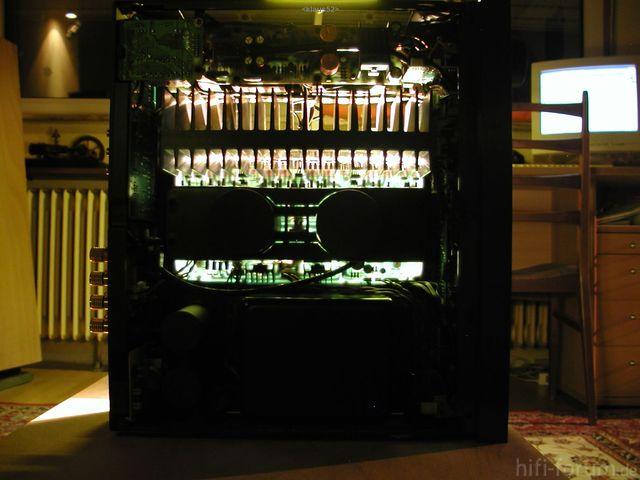 Sony TA-F808ES-113
