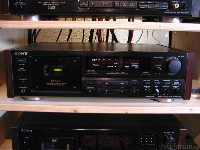 TC-K870ES-01