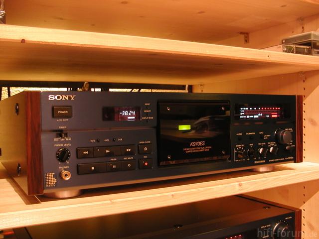 TC-K970ES-02