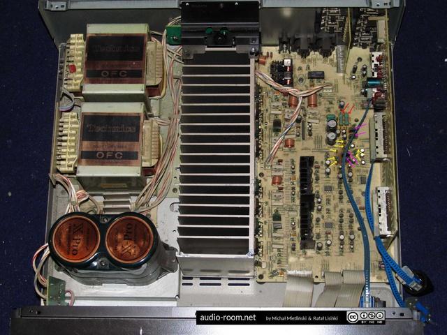 technics-su-vx800
