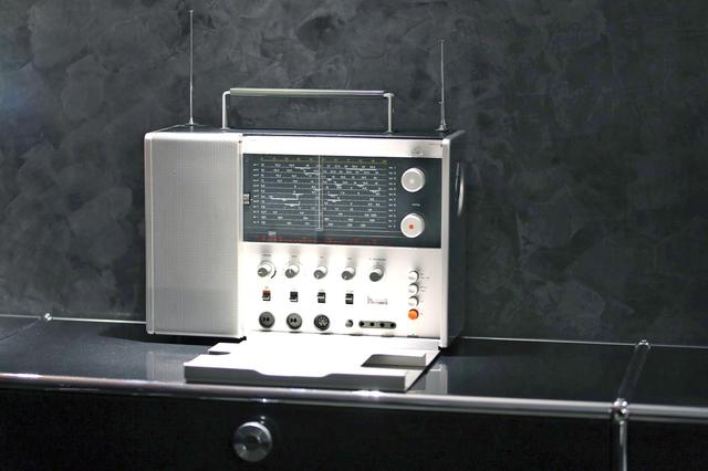 jazzzer-0004