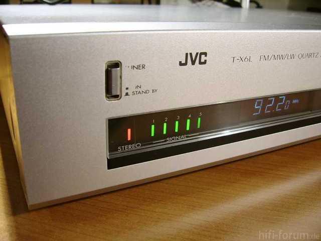 2011 04 12 JVC TX6L Tuner 02