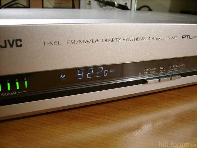 2011 04 12 JVC TX6L Tuner 03
