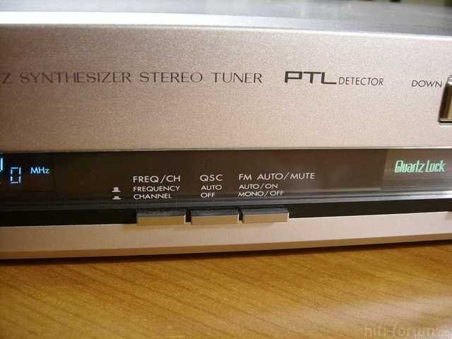 2011 04 12 JVC TX6L Tuner 04