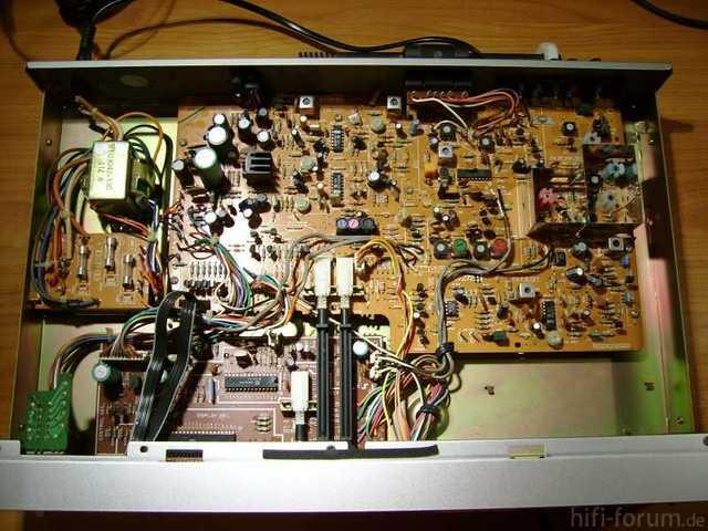 2011 04 12 JVC TX6L Tuner 08