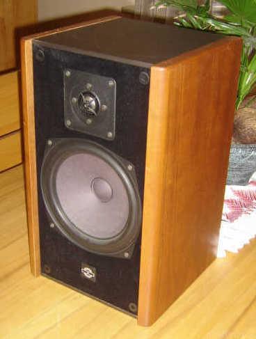 2011 10 25 MB Quart 280 Boxen 01