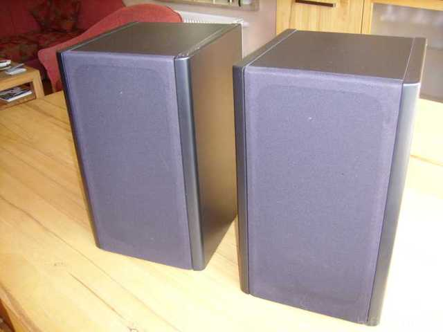 2011 10 25 MB Quart 280 Schwarz 01
