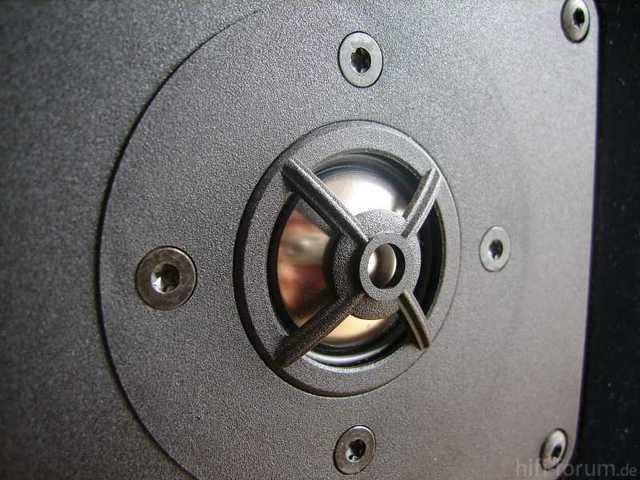 2011 10 25 MB Quart 280 Schwarz 04