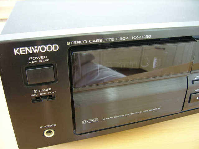 2013-07-31_Kenwood_KX-3030_Tapedeck_02
