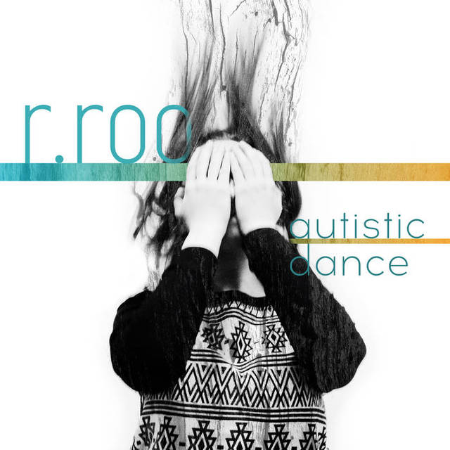 Autistic Dance By R.roo