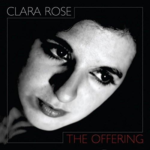 ClaraRose_TheOffering