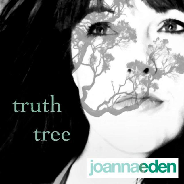JoannaEden_TruthTree