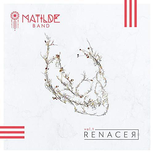 MatildeBand_Renacer1