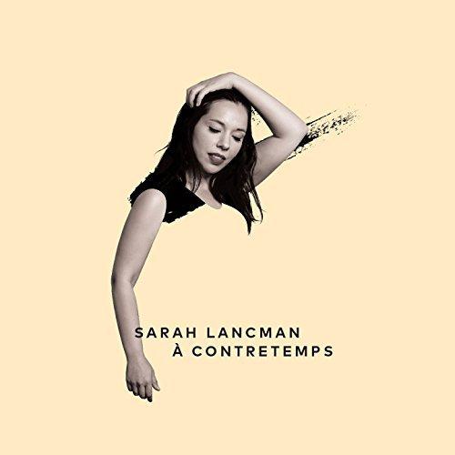 SarahLancman_ÀContretemps