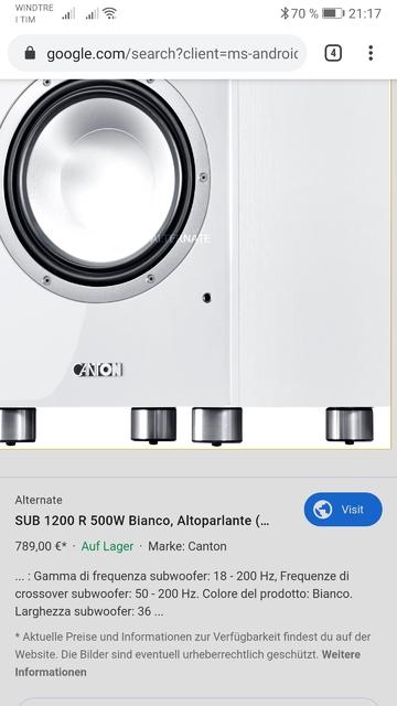 Screenshot 20200424 211701 Com Android Chrome