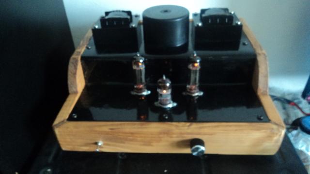 r hrenverst rker selber bauen elektronik hifi forum seite 2. Black Bedroom Furniture Sets. Home Design Ideas