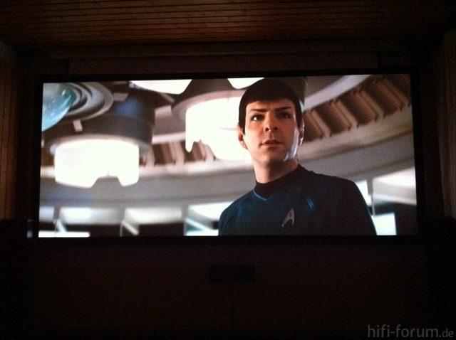 Star Trek 21:9