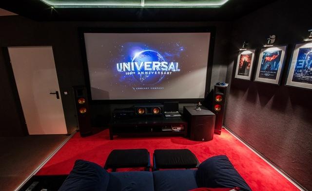 bilder eurer wohn heimkino anlagen allgemeines hifi forum seite 764. Black Bedroom Furniture Sets. Home Design Ideas