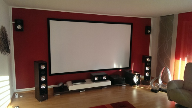 bilder eurer wohn heimkino anlagen allgemeines hifi forum seite 740. Black Bedroom Furniture Sets. Home Design Ideas