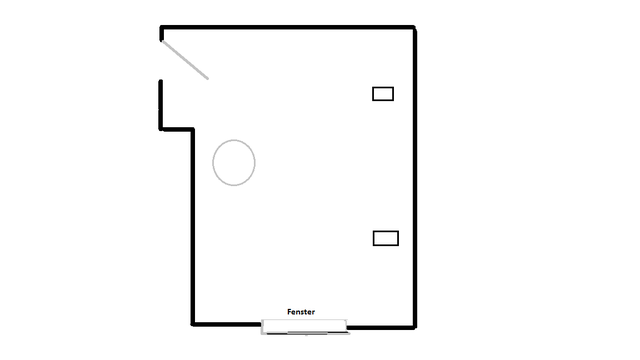 kleiner raum beratung gesucht akustik hifi forum. Black Bedroom Furniture Sets. Home Design Ideas