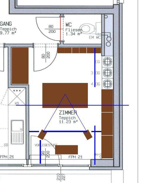 Wie Kann Ich Mein Zimmer Gestalten Elegant Zimmer With Wie Kann Ich