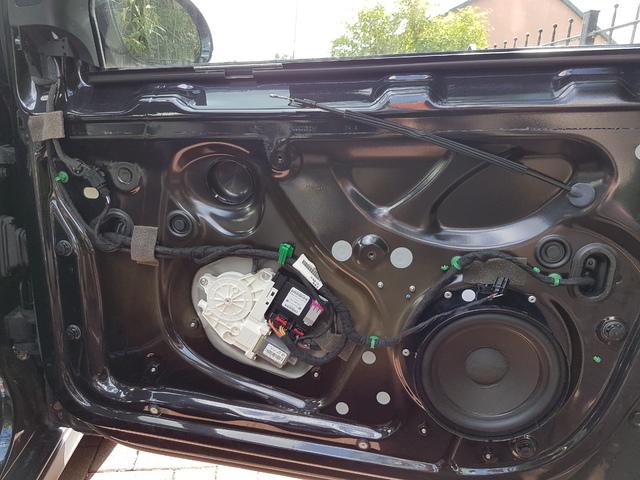 Originale Lautsprecher an Verstärker anschließen, Car-Hifi ...