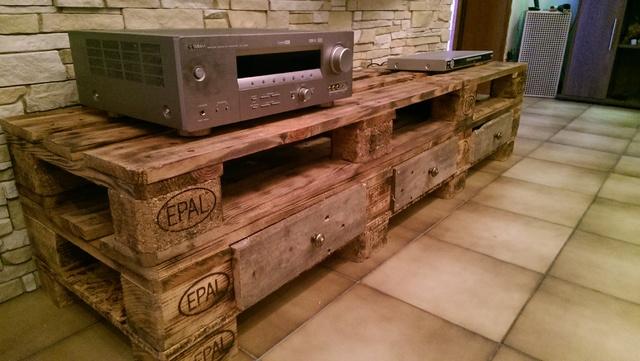 bilder eurer steinw nde kiesbetten racks geh use hifi forum seite 36. Black Bedroom Furniture Sets. Home Design Ideas