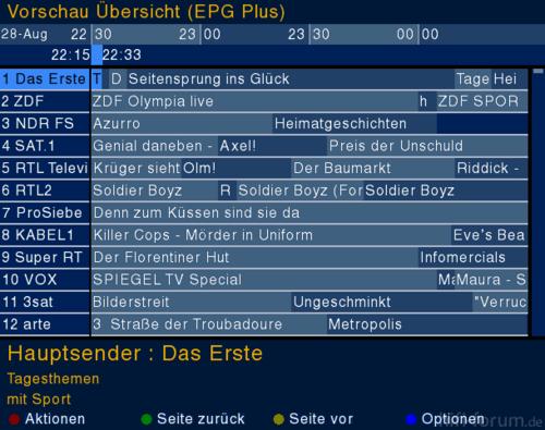 500px Epgplus Uebersicht02