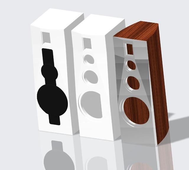 mk_designs