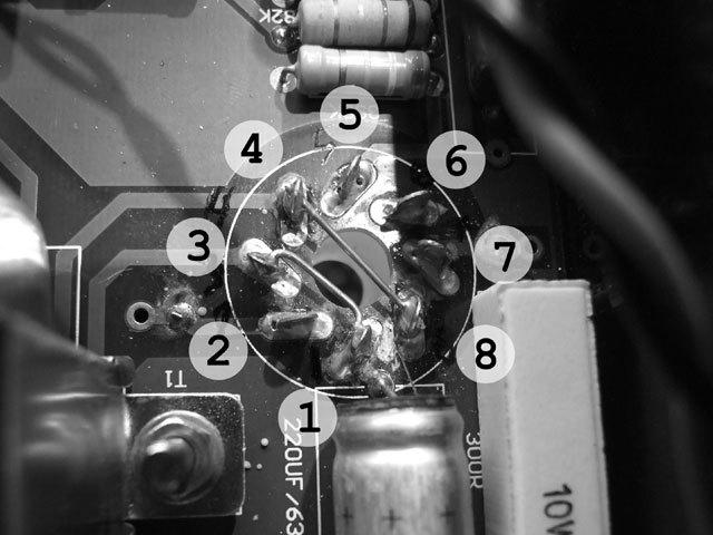 tube_socket_bild1