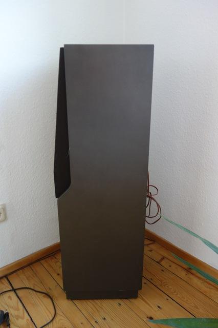 DSC05500