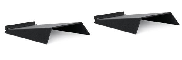 dynaudio_sf1_stand_black