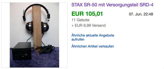 Cursor_and_stax_sr_50___eBay