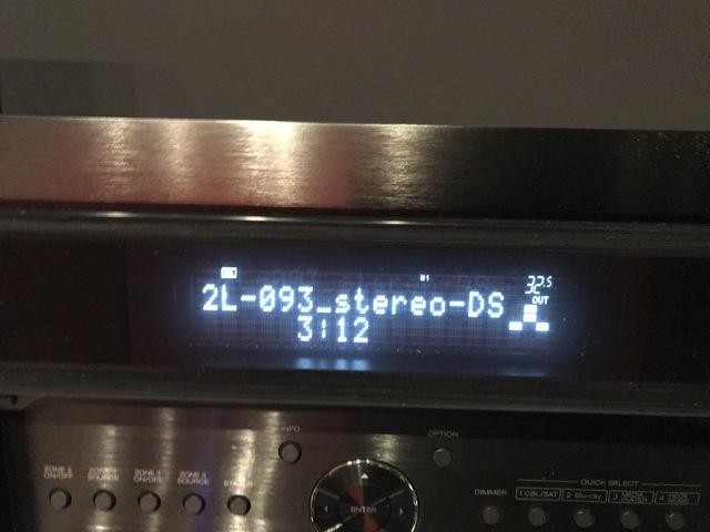 8500 DSD