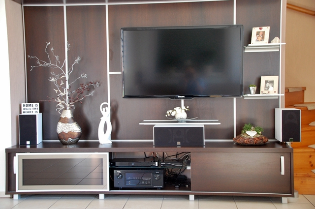 fussball tv 55 zoll 1000 euro kaufberatung fernseher hifi forum. Black Bedroom Furniture Sets. Home Design Ideas