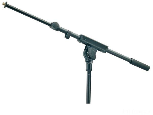 Mikrofon-Galgen