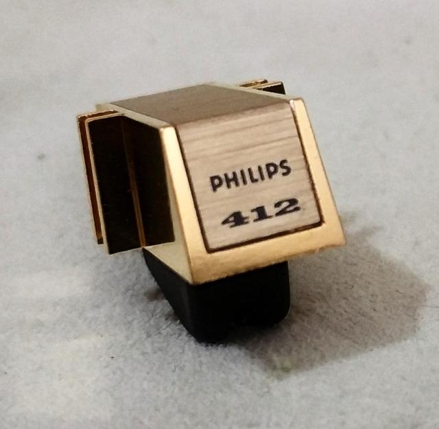 Philips GP 412_01