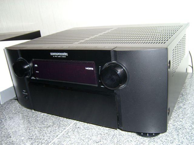 STP62026