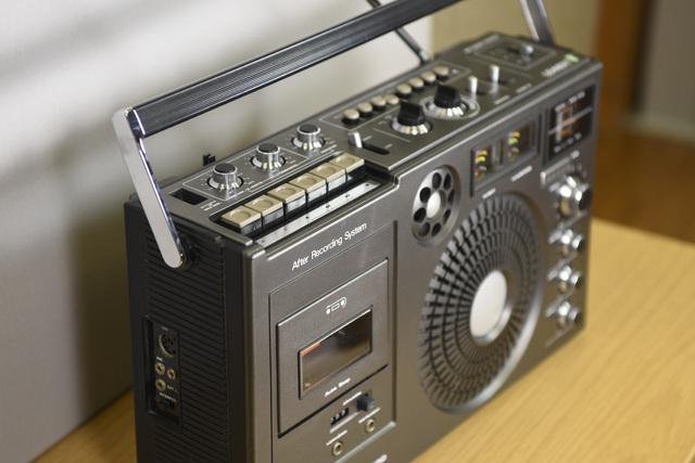Lehnert Studio-5000
