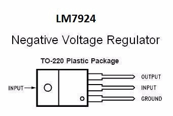 ci-regulador-lm-7924-lm7924-1a-24v-lote-de-20-pcs-D_NQ_NP_638421-MLB20789519167_062016-F