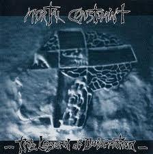 mortal-constraint-the-legend-of-deformation_405951