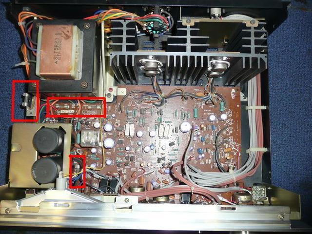 technics-su-7700-1051111