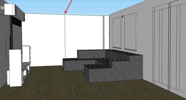 canton inwall in geh use einbauen lautsprecher hifi forum. Black Bedroom Furniture Sets. Home Design Ideas