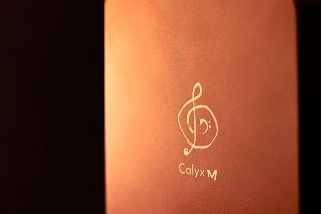 Calyx M