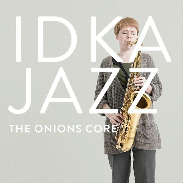 IDKA Jazz