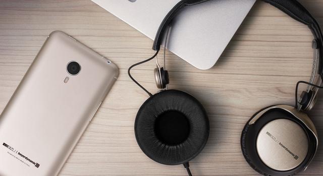 Meizus-Beyerdynamic-DT1350G-headphones_5