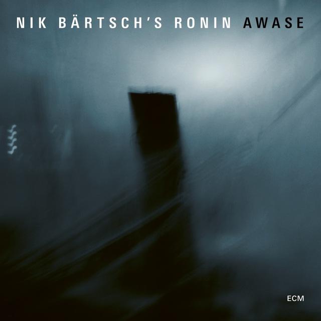 Nik Bärtsch\'s Ronin - Awase
