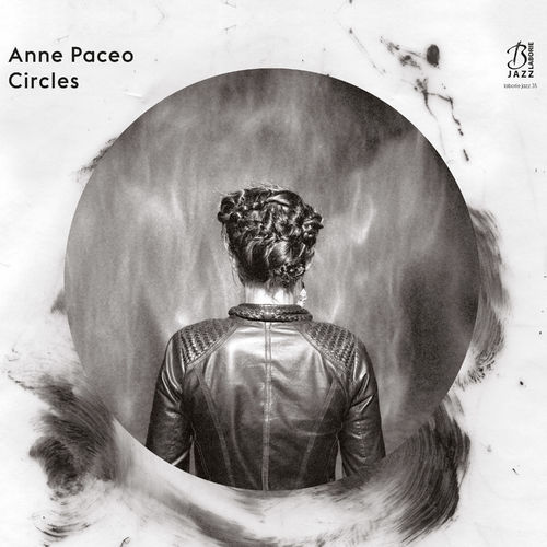 NP Anne Paceo