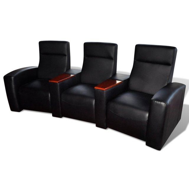 heimkino sofa allgemeines hifi forum. Black Bedroom Furniture Sets. Home Design Ideas